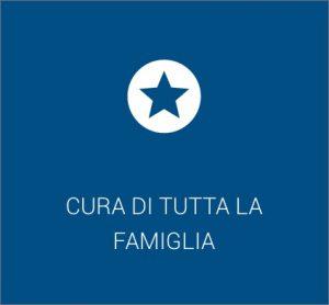 Studio Dentistico Valdinoci | Dentista Forlì