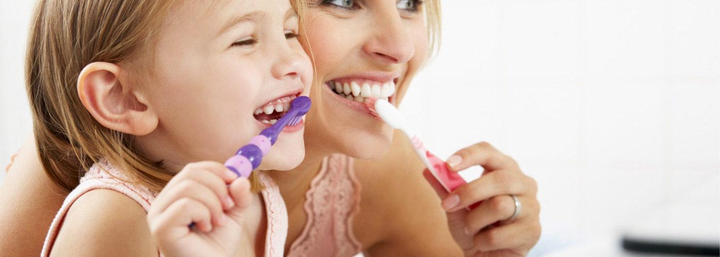 Igiene | Studio Dentistico Valdinoci