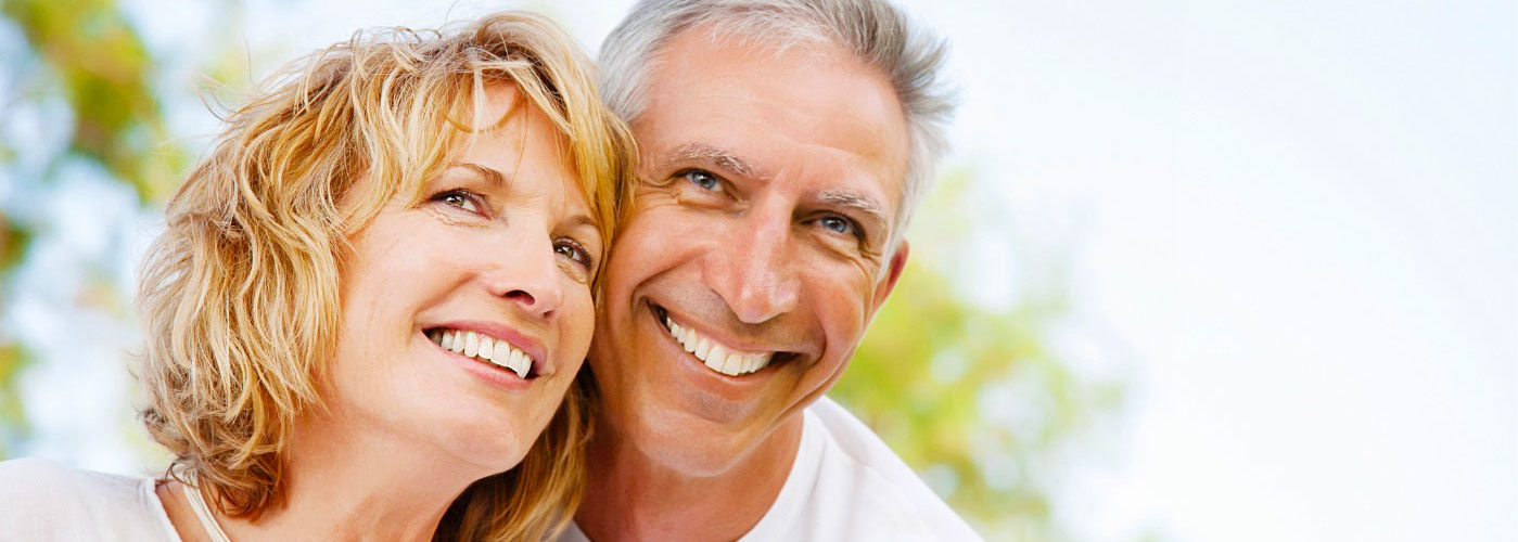Protesi | Studio Dentistico Valdinoci