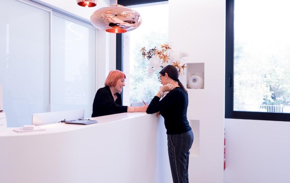Studio Dentistico Valdinoci | Studio Dentistico Valdinoci