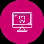 Diagnocam | Studio Dentistico Valdinoci