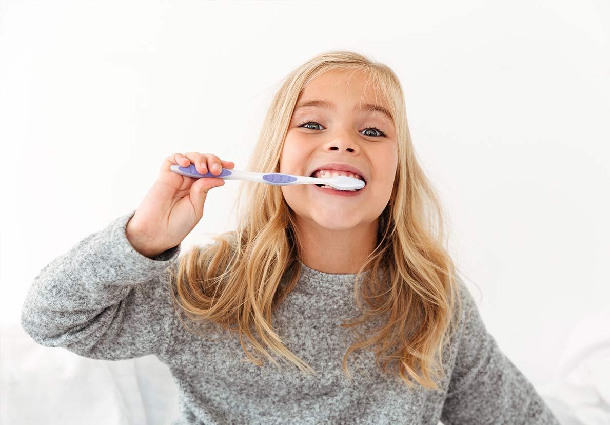 News | Studio Dentistico Valdinoci