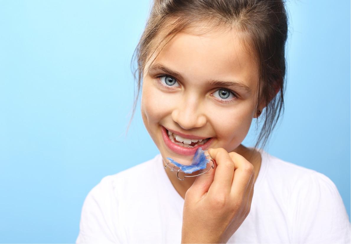News   Studio Dentistico Valdinoci