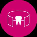 Radiologia | Studio Dentistico Valdinoci