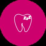Sedazione | Studio Dentistico Valdinoci