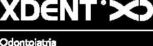 Xdent | Studio Dentistico Valdinoci