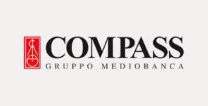 Compass | Studio Dentistico Valdinoci